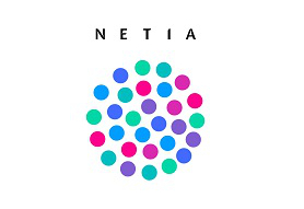 Numer faksu Netia