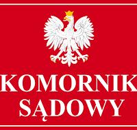 komornik_sadowy