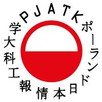 logo-pjatk