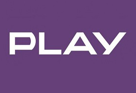 logo-play