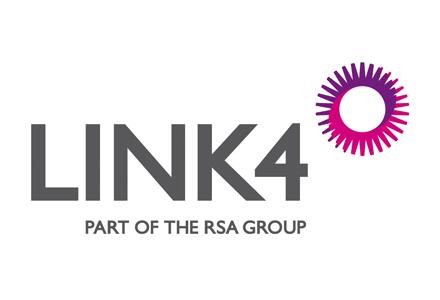 Numer faksu Link4