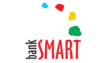 bank-smart-logo