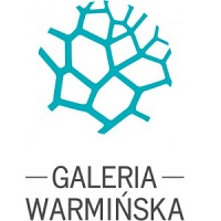 galeria_warminska