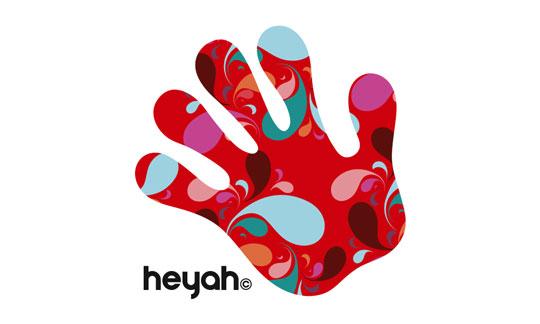 heyah_log