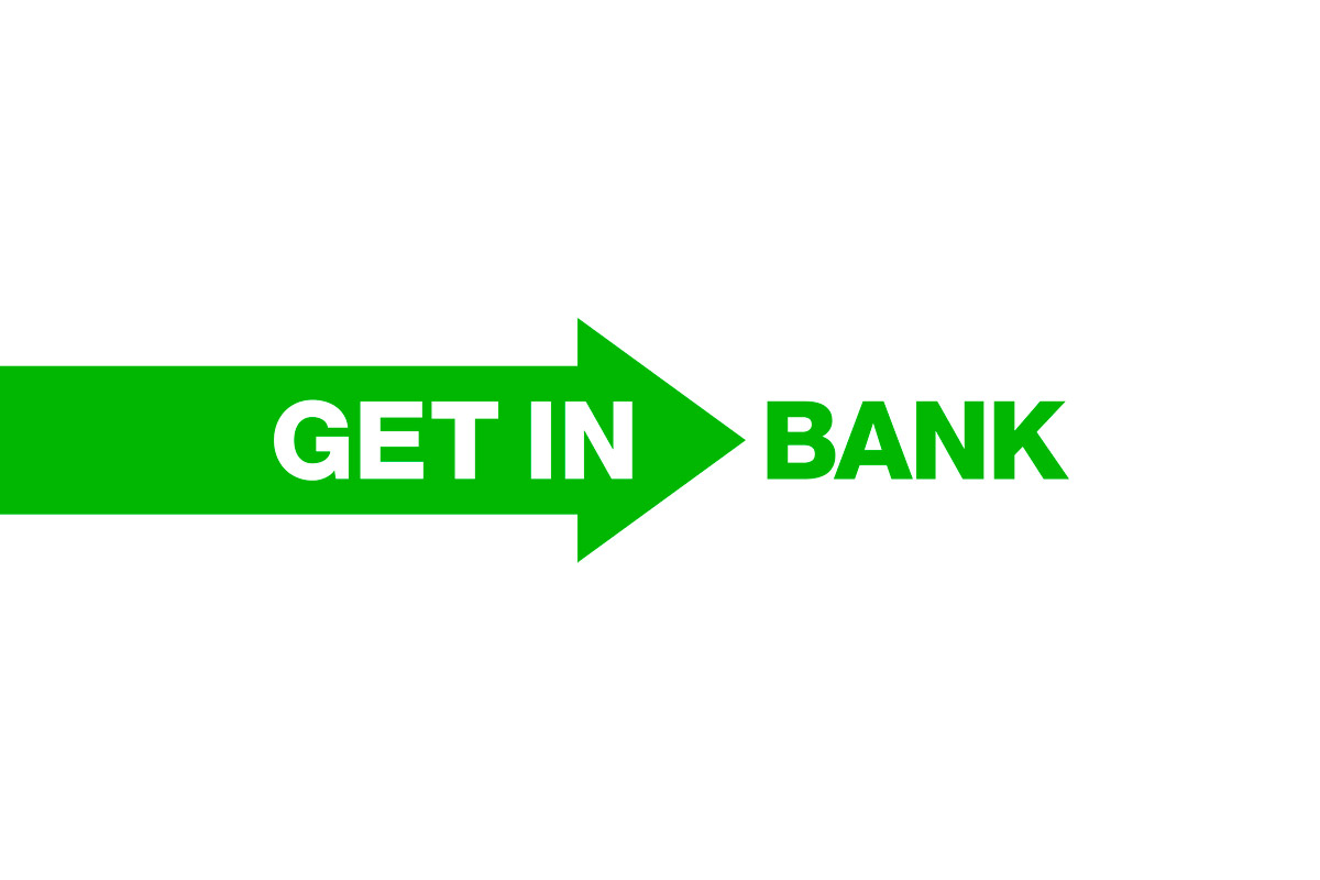 logo_getinbank