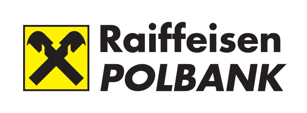 polbank