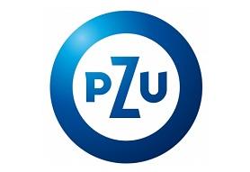 Numer faksu PZU