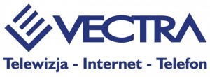 vectra-logo