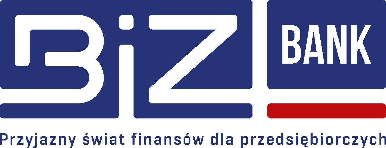 bizbank_logo