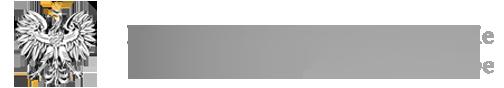 komornik_logo1
