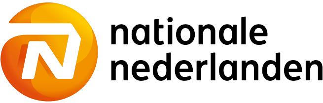 nationalenederlanden-logo655