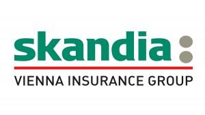 skandia-vienna-insurance