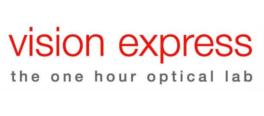 vision-express-logo