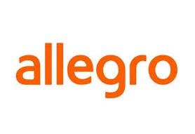 Numer faksu Allegro
