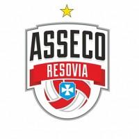 asseco_resovia
