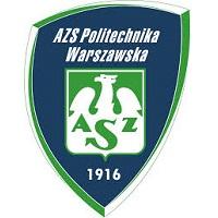 azs_politechnika_warszawska