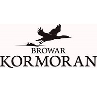browar_kormoran
