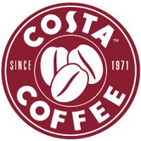 costa_coffee