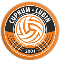 cuprum_lubin