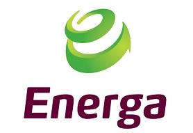 Numer faksu Energa