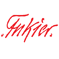 fukier