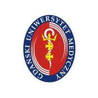 gdański_uniwersytet_medyczny