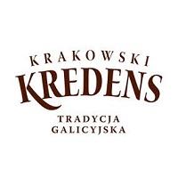 krakowski_kredens