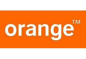 Numer faksu Orange
