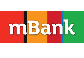 Numer faksu mBank