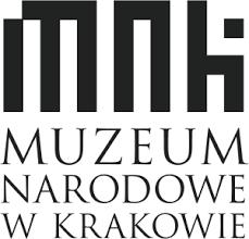 muzeum_narodowe_w_krakowie
