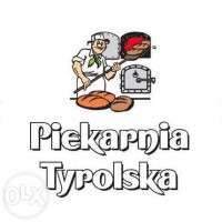 piekarnia_tyrolska