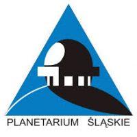 planetarium_slaskie