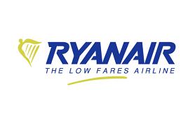 Numer faksu Ryanair