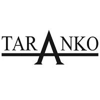 taranko
