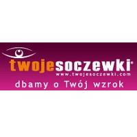 twoje_soczewki
