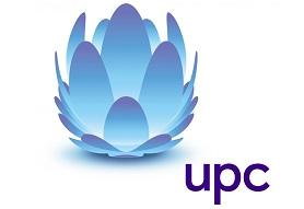 Numer faksu UPC