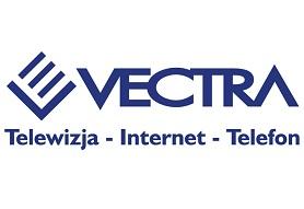 Numer faksu Vectra