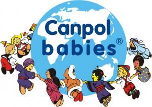 canpol_babies