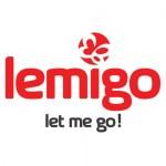 Αποτέλεσμα εικόνας για lemigo logo