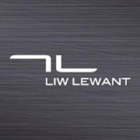 liw_lewant
