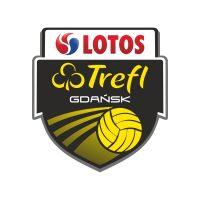 lotos_trefl_gdansk