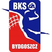 luczniczka_bydgoszcz