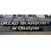 urzad_skarbowy_olsztyn